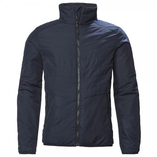 Musto Corsica Primaloft®-Jacke