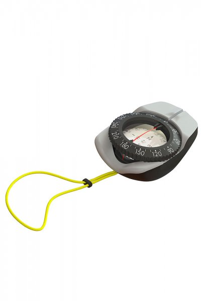 V-Finder hand bearing compass