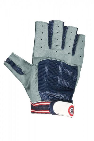 Compass Amara® Dinghy Glove