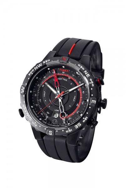 Timex E-Kompass