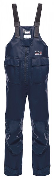 Pantalon Offshore hommes Marinepool Auckland