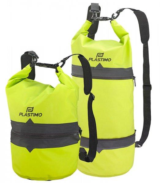 WP Drybag 20-40 L