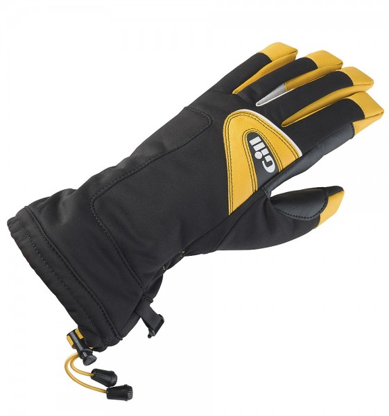 Gill Helmsman Handschuh