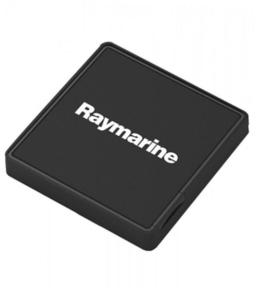 gS-Serie Kartenleser microSD