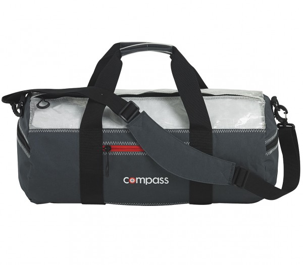 Compass Weekend Bag