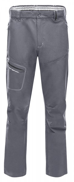 Pantalon de bord Lazer Light Marinepool