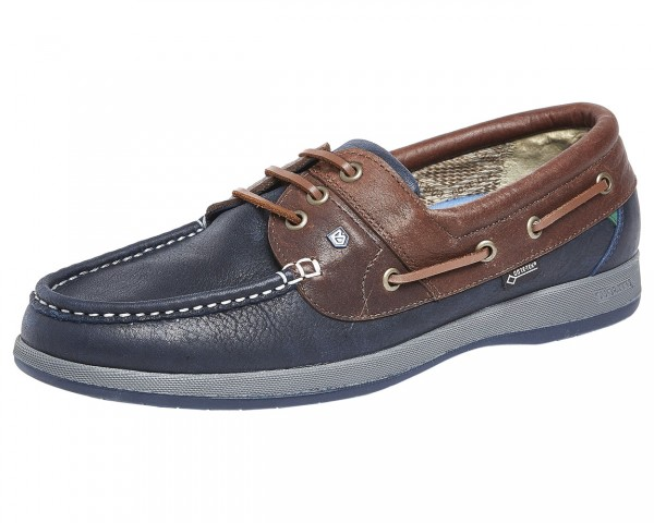 Dubarry Gore-Tex® bootschoen Mariner