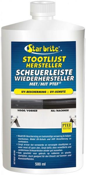 Starbrite Restaurator für Scheuerleisten