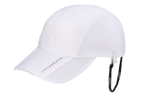 Musto Evolution FastDry Cap