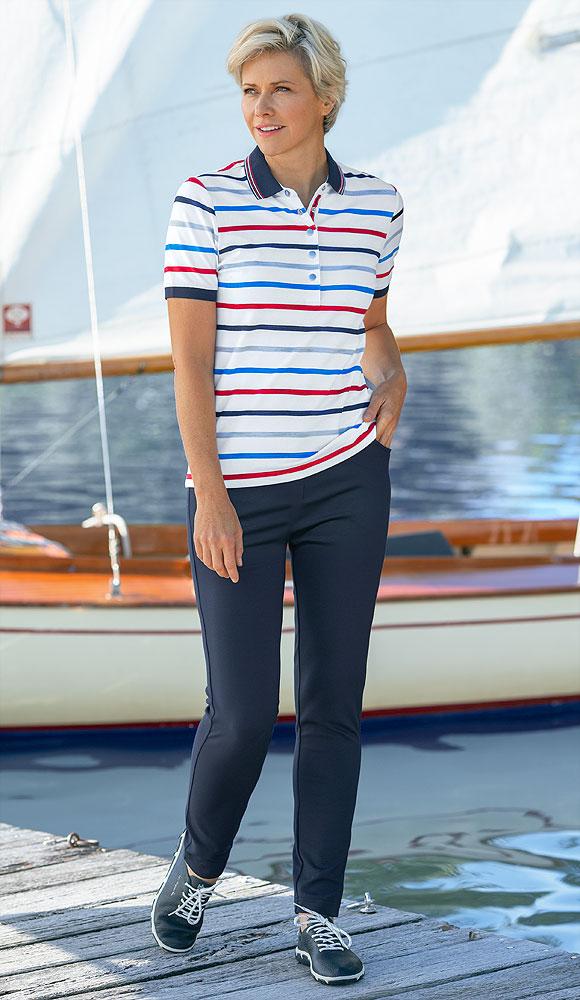 maritime damenmode & kleidung online kaufen | compass24