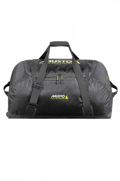 Musto Soft roll bag 85L