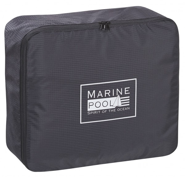 Marinepool EXECUTIVE Tasche L