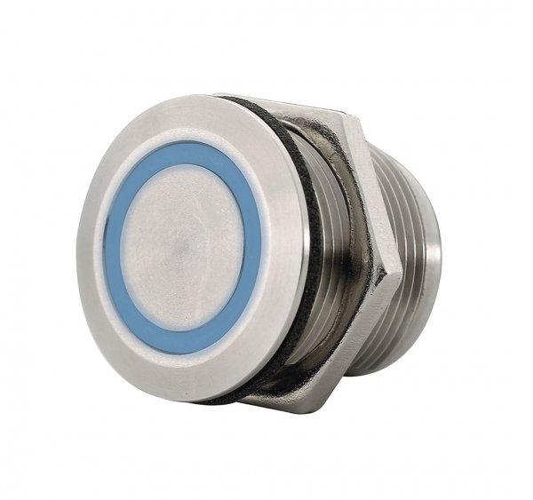 Dimmer für LED-Tischleuchte