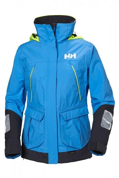 Helly Hansen Women's Pier Coastal Jacket