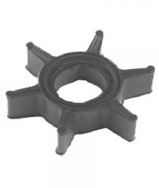 Impeller CEF. 500310-500319