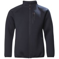 Musto Evolution Technical Sweatjacke
