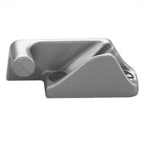 CL218MK2 BB. Clam Cleat