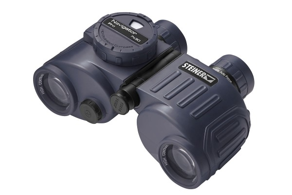 Steiner Navigator Pro 7 x 30 (with compass)