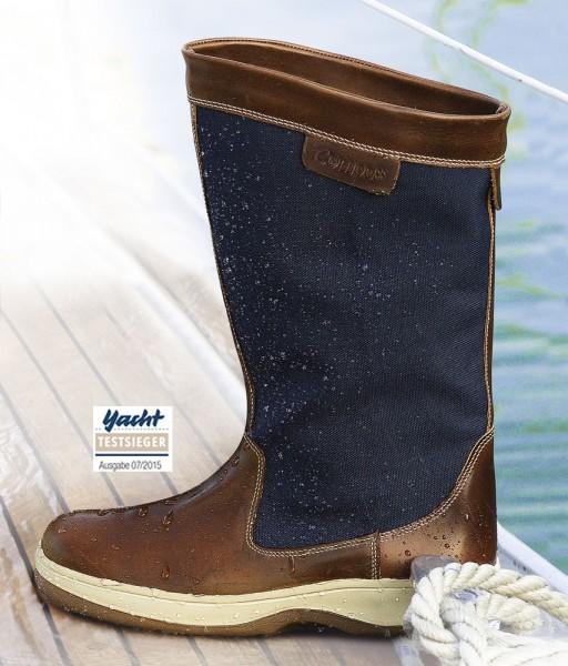 Sailing boots Compatex