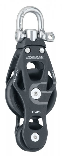 Harken Element Violinblock
