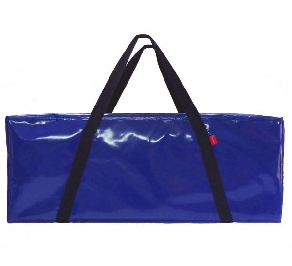 Tasche Gangway New-Mini