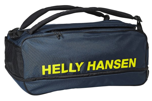 HH Racing Bag Rucksack