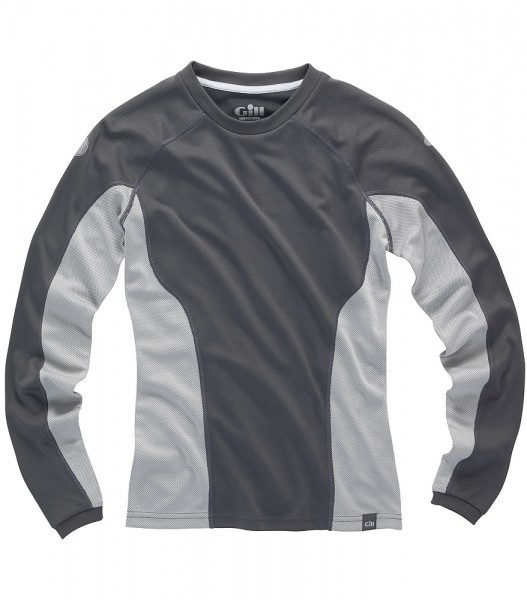 Gill i2 Baselayer Damen-Shirt
