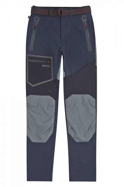 Musto Evolution Blade Technical Bordhose
