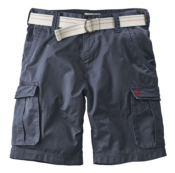 Short de pont Bay Musto