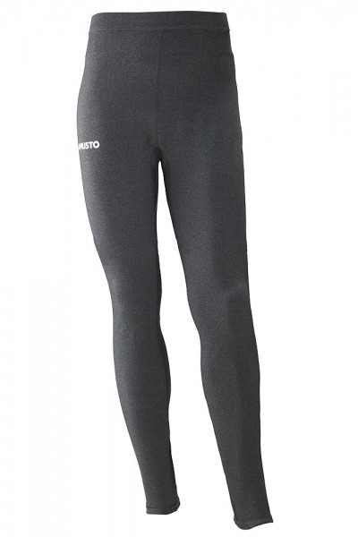 Musto Thermal Baselayer Hose