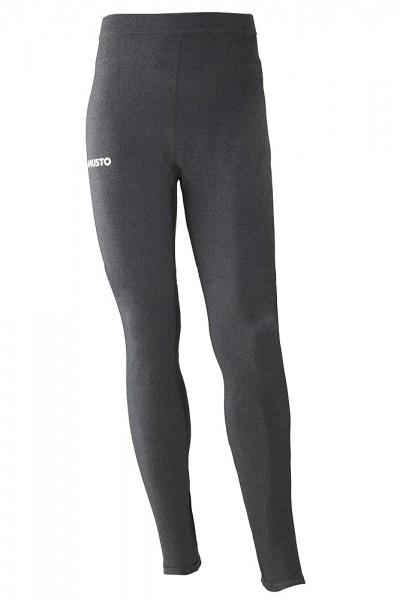 Spodnie Thermal Baselayer- Musto