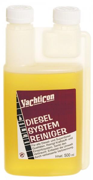 Yachticon Diesel System Reiniger