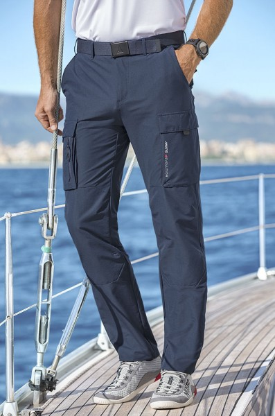 Musto Evolution FastDry Sailing Shorts