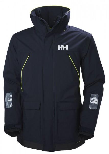 Helly Hansen Pier Coastal Jacket