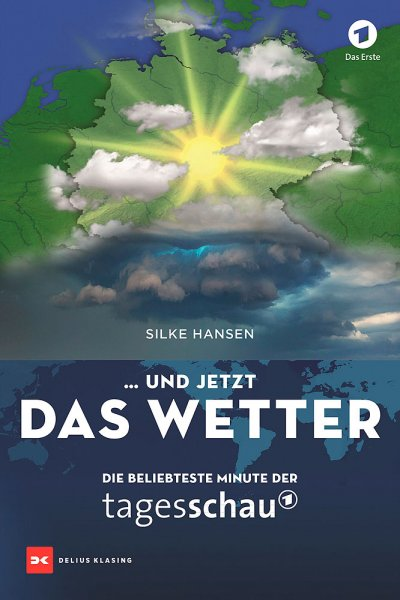 ...und jetzt das Wetter