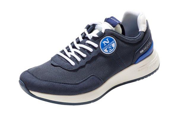 Sneaker bateau North Sails Essential