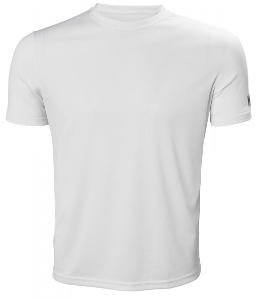 Helly Hansen Tech T-shirt