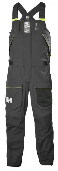 Helly Hansen Skagen Offshore Trousers