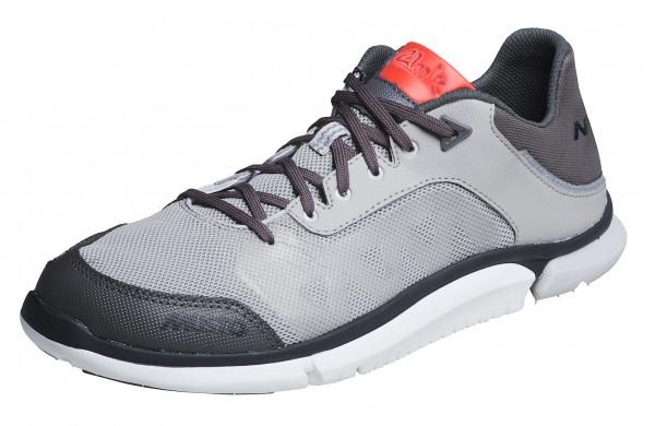 Musto / Clarks® Trigenic Pro Sailing Shoe