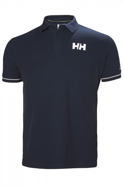 HH HP Shore Poloshirt