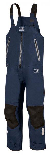 Marinepool F2L offshore pants