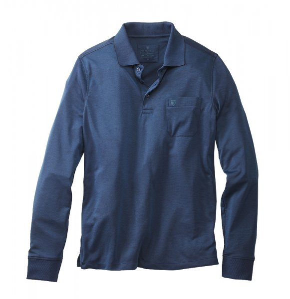 EasyCare Poloshirt