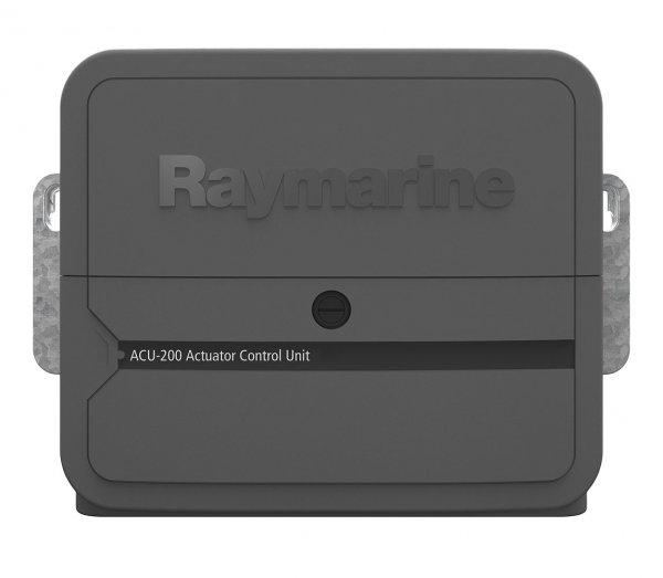 Raymarine ACU-150 Drive Control Unit