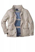 Redpoint Fieldjacket