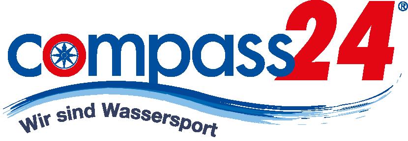 c60a99d38 Bootszubehör, Segelbedarf & Yachtzubehör Online Shop   Compass24