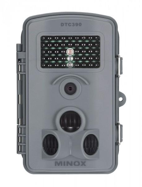 MINOX Deck Surveillance Camera
