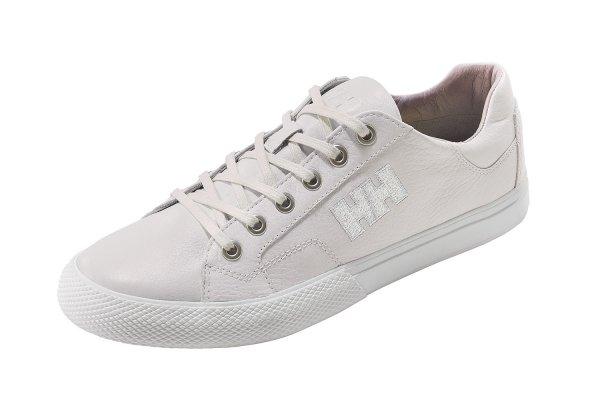 HH Ladies sneaker LV-2