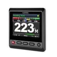 Garmin Autopilot-Display GHC20