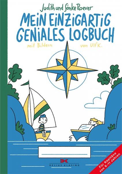 Mein geniales Logbuch