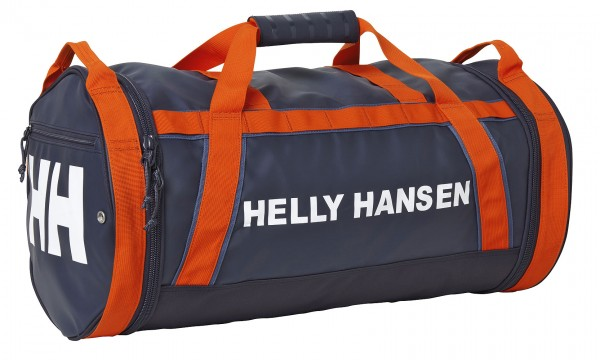 HH Waterproof Bag 50 l